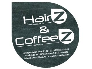 http://www.hairz-coffeez.nl